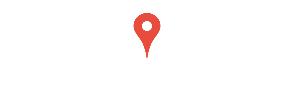 Google Glass - Location Icon