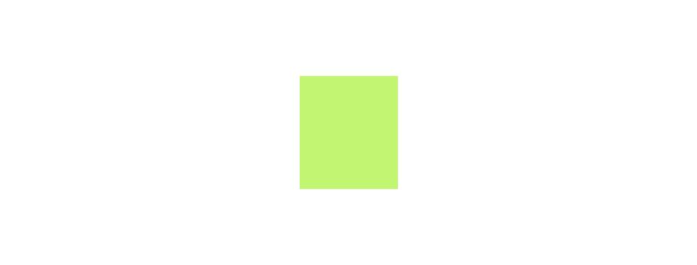 Google Glass - Running Man Icon