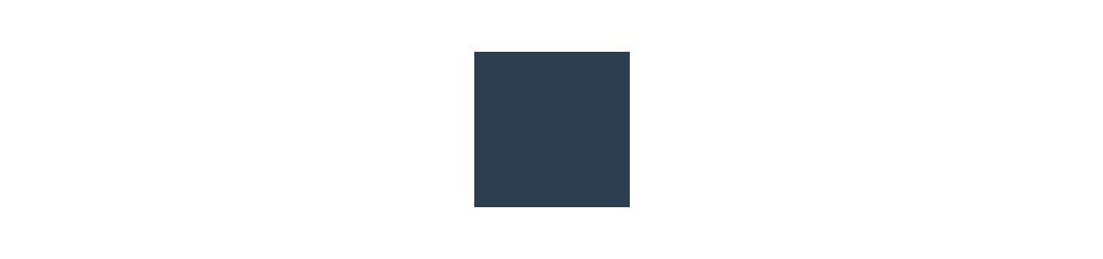 Google Glass - Time Icon