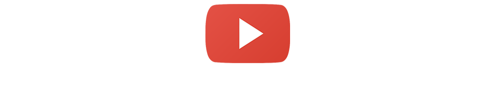 Google Glass - YouTube Icon