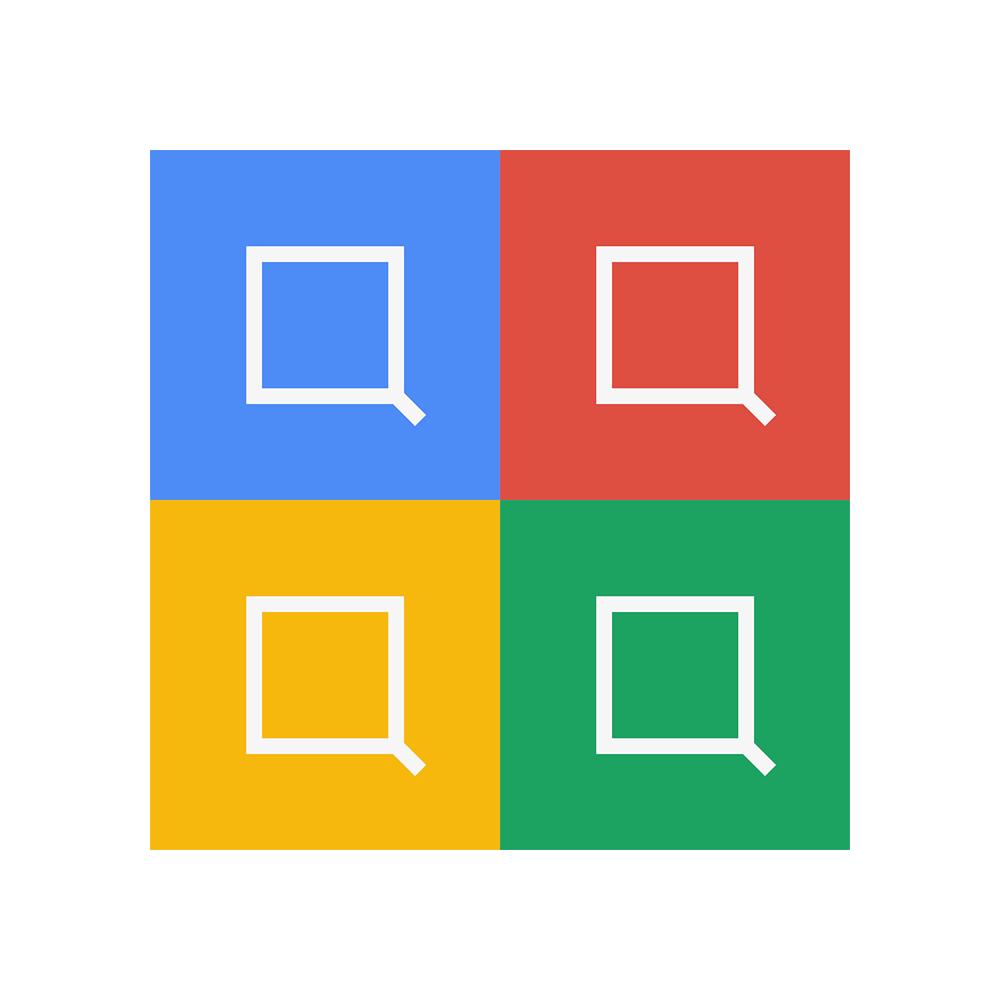 Colour Tiles