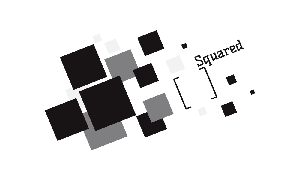 Current Squared Identity