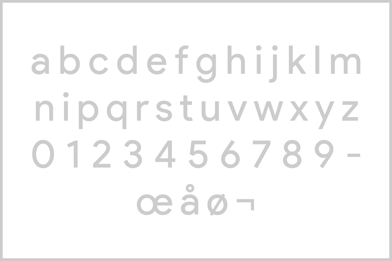 Google Product Sans Font Download