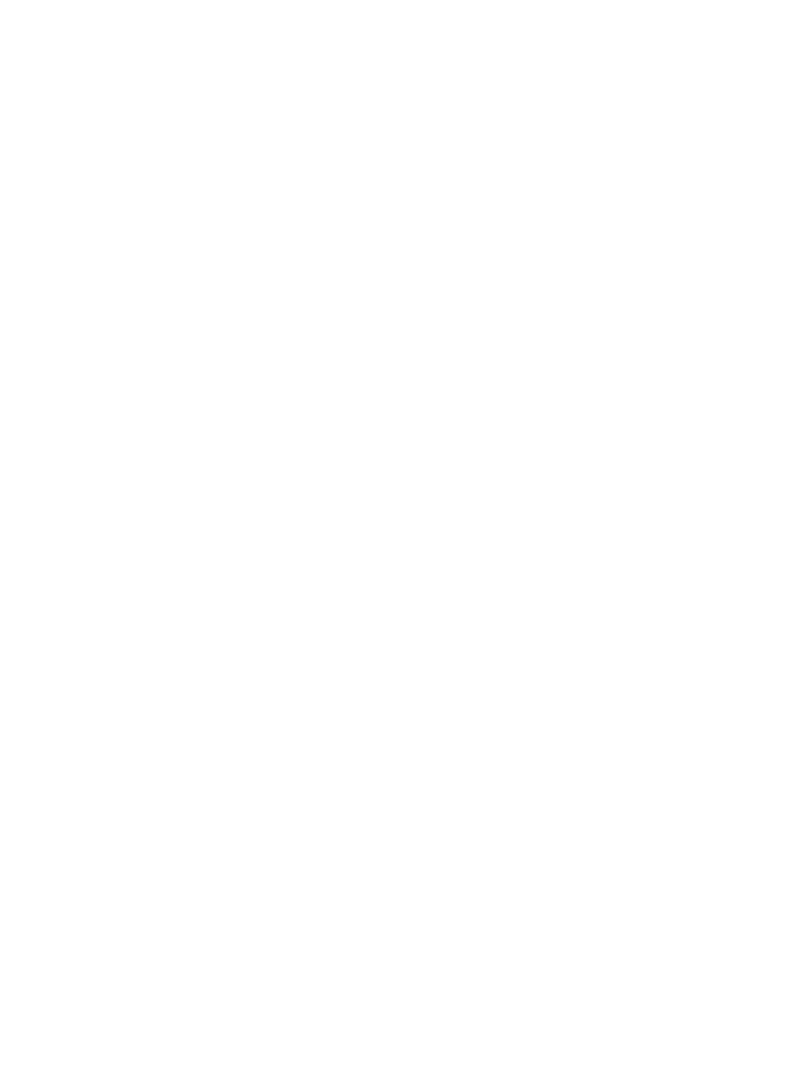 Google Brand Black Belt