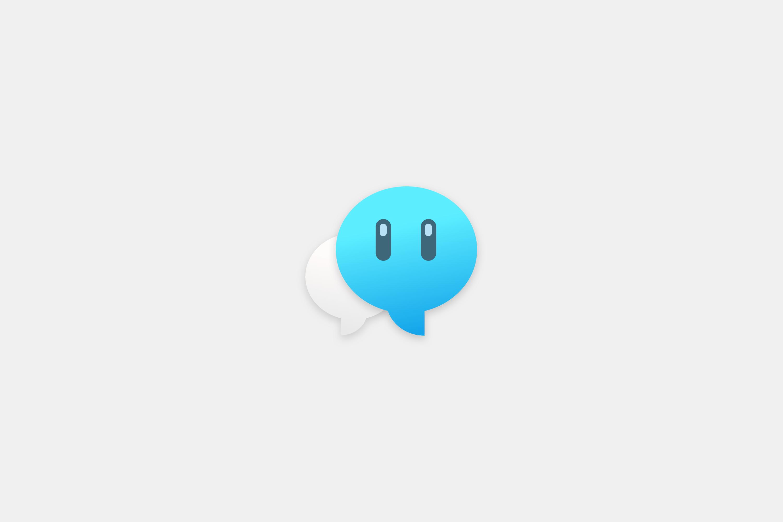 Duolingo Bots Logo