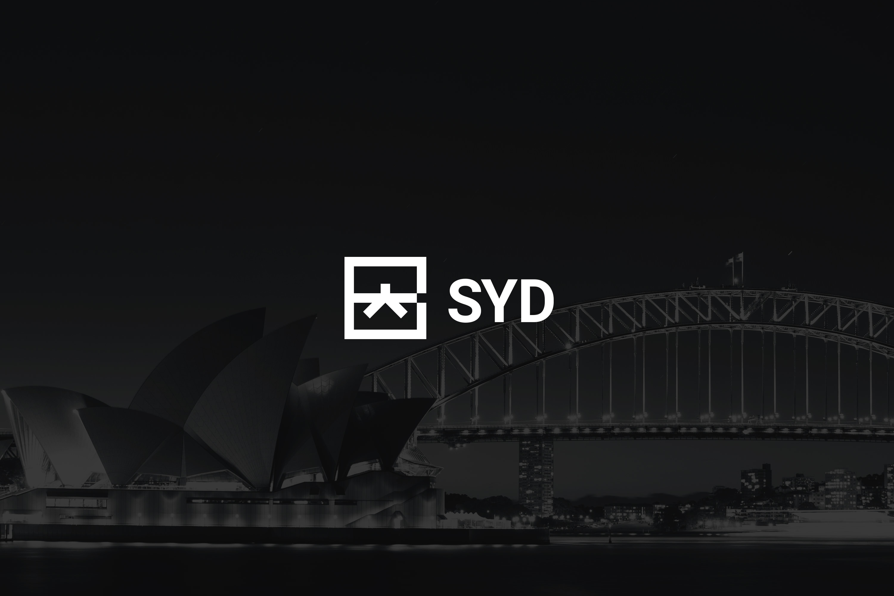 Google Brand Black Belt Launch - Sydney
