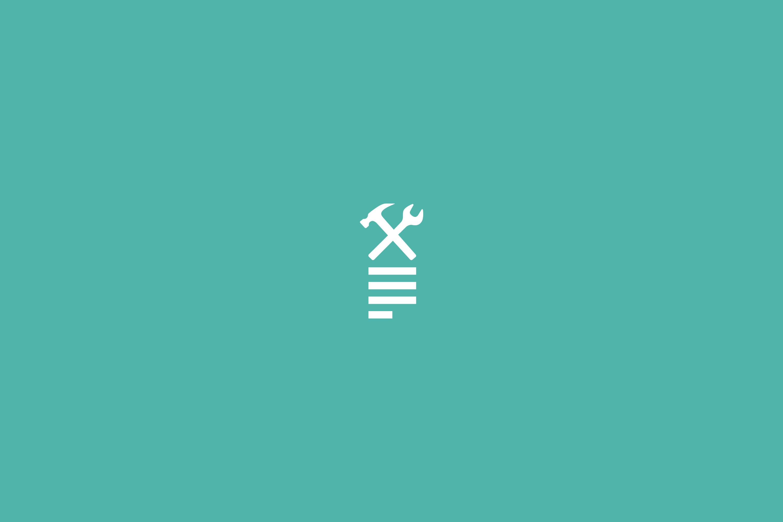 Toolist Logo