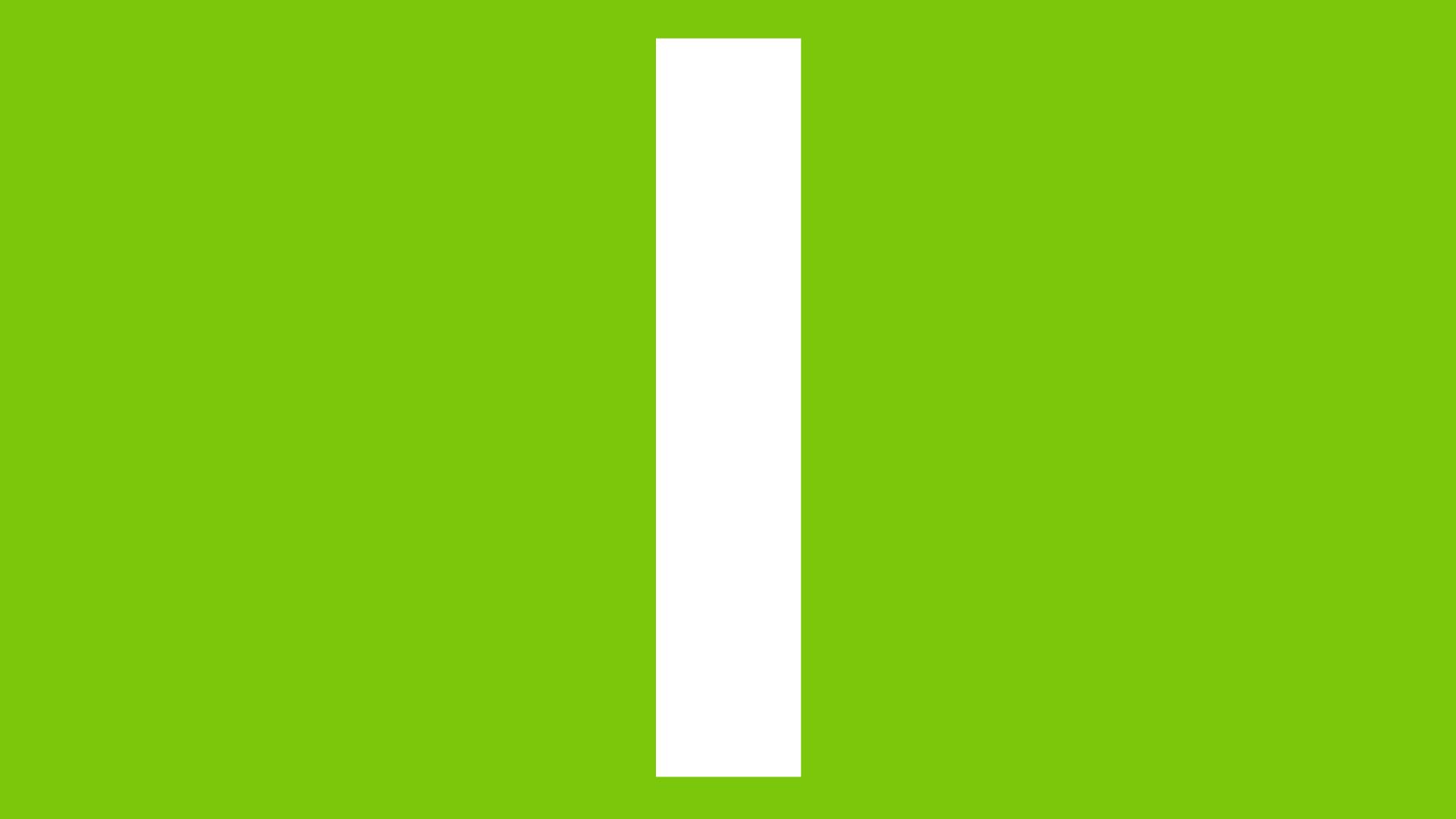 New Duolingo Logo Rebrand Logo Letter L