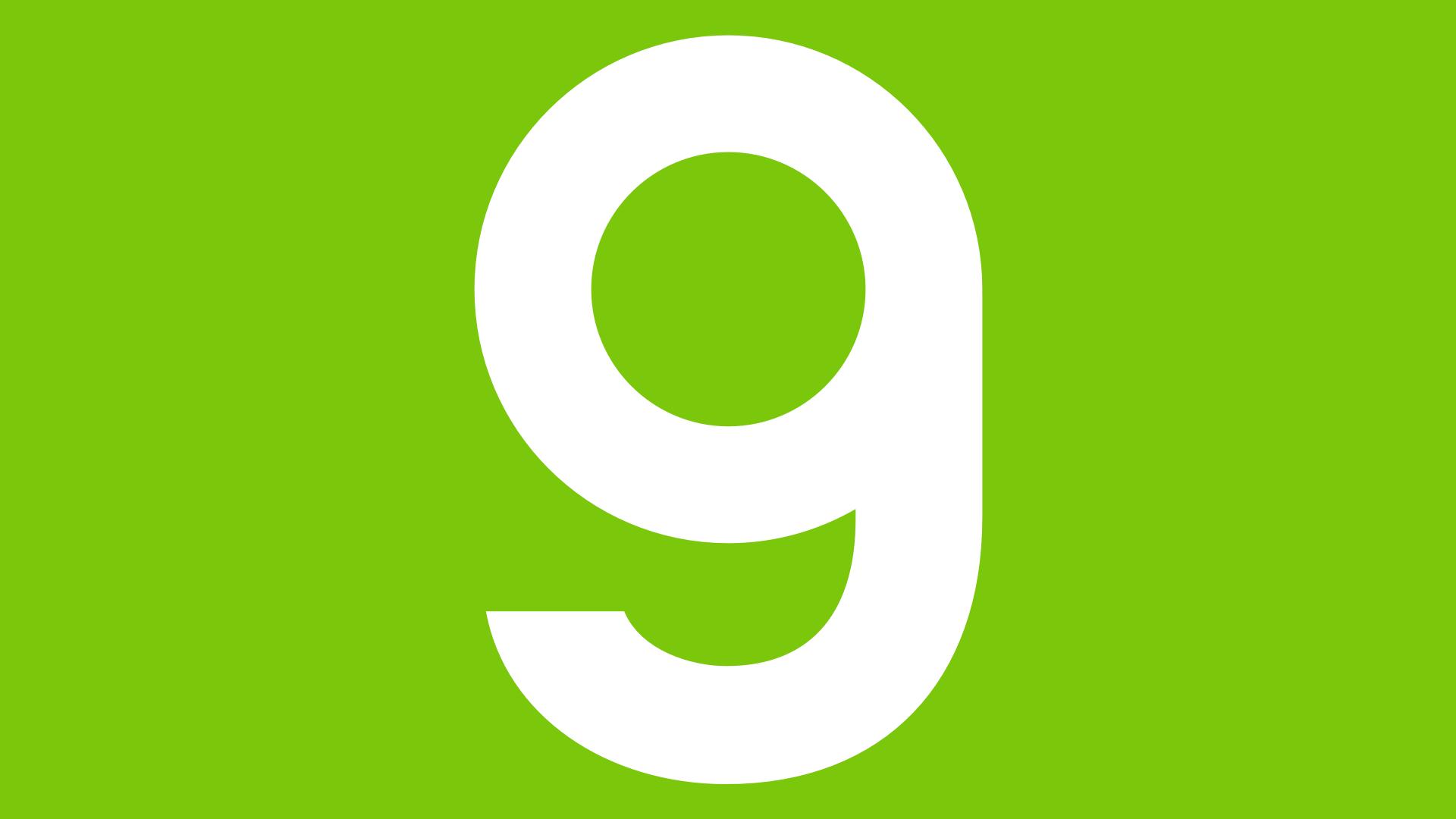 New Duolingo Logo Rebrand Logo Letter G
