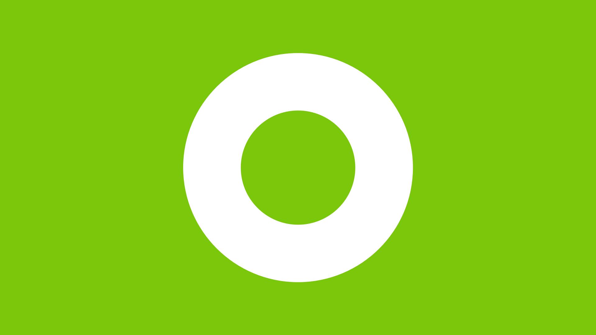 New Duolingo Logo Rebrand Logo Letter O