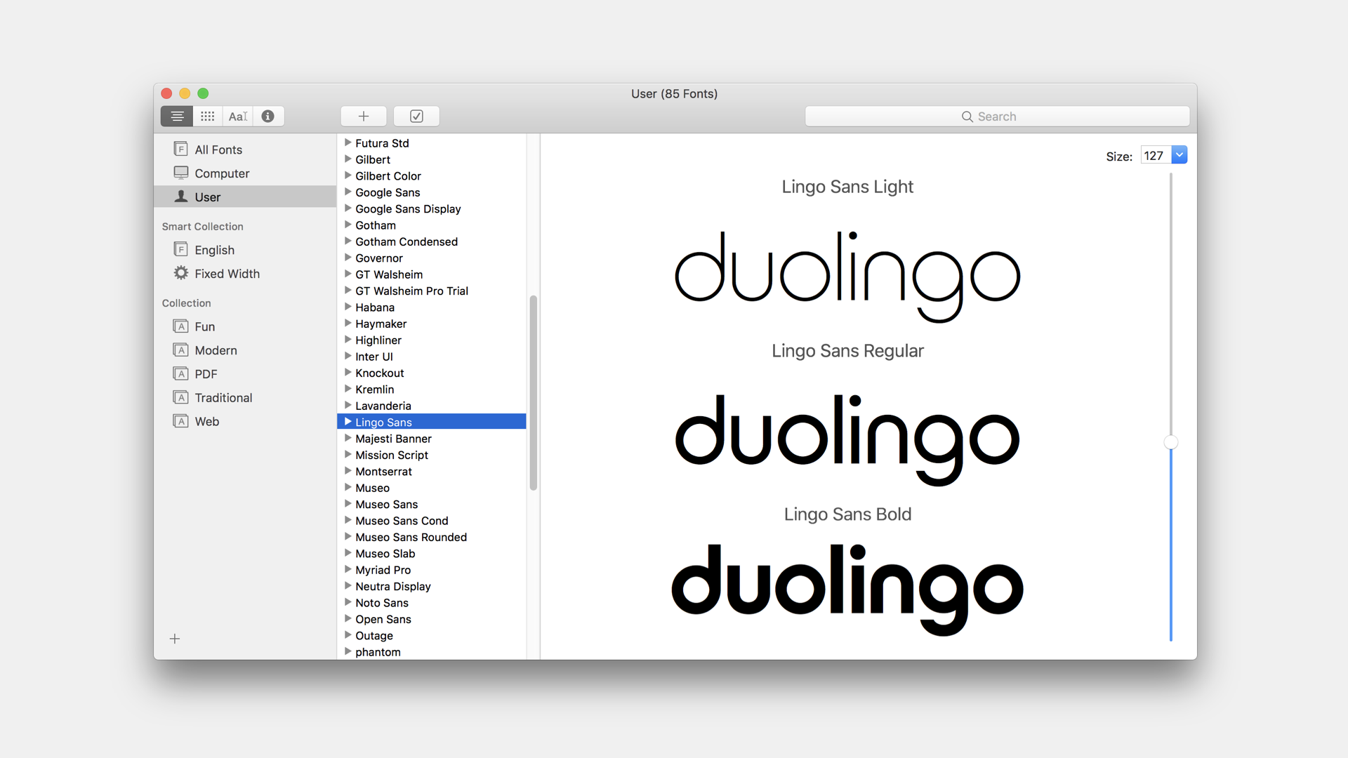 Duolingo Logo Font Johnson Banks