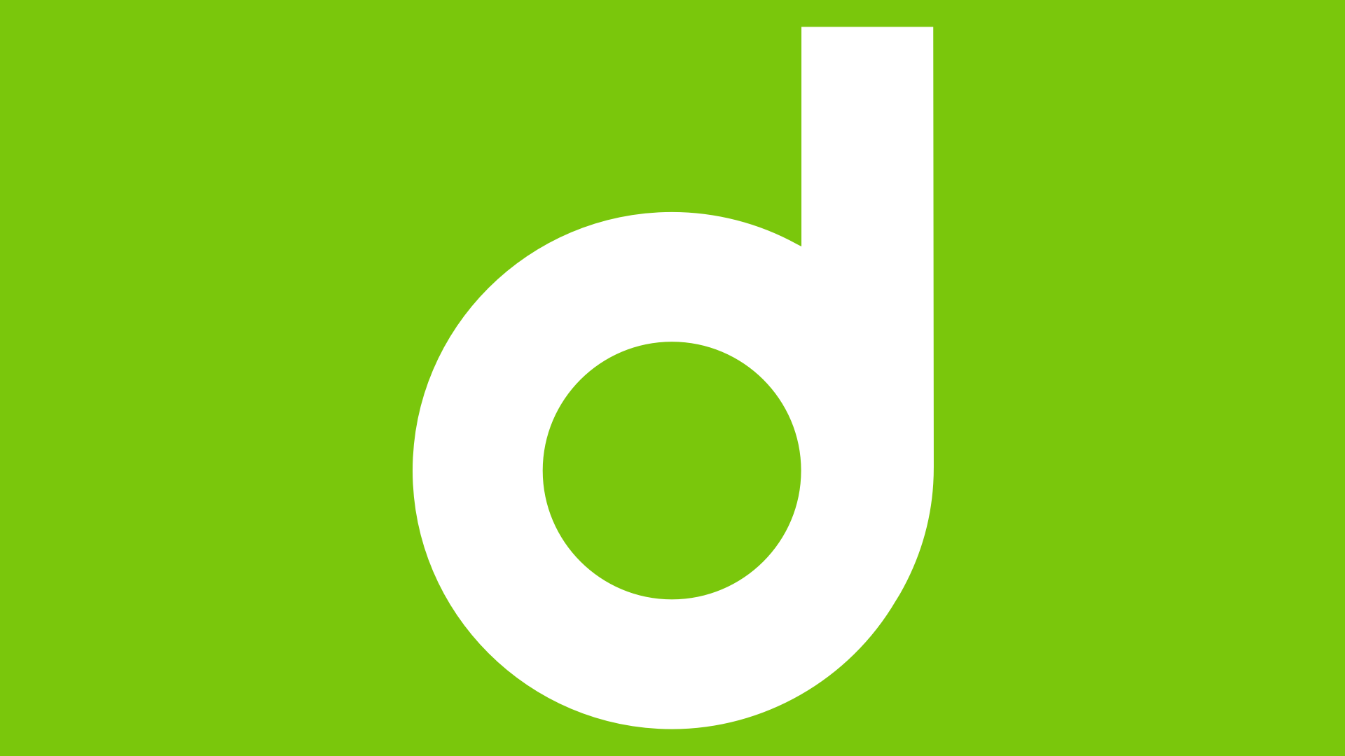 New Duolingo Logo Rebrand Logo Letter D Johnson Banks