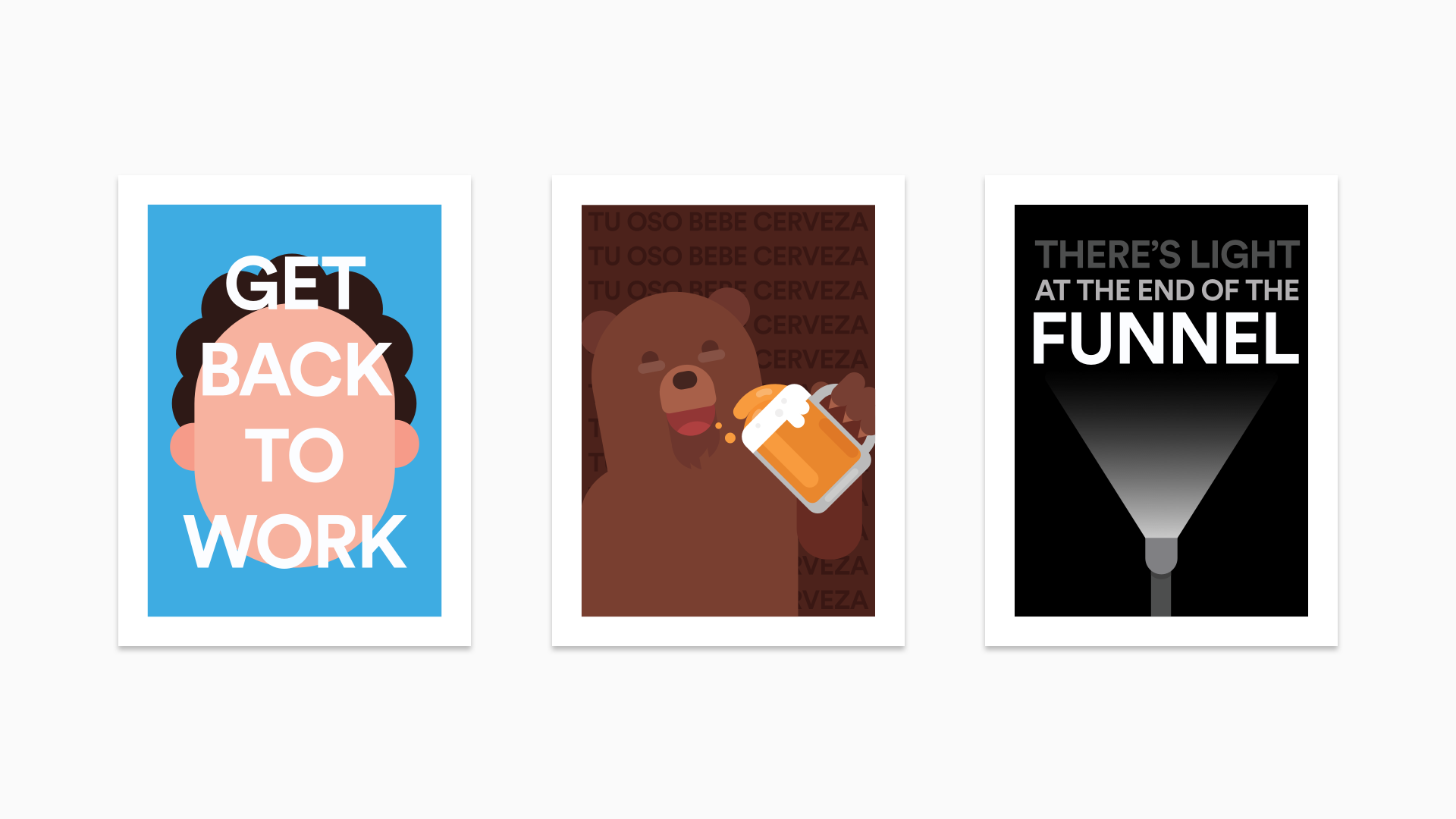 New Duolingo Logo Rebrand - Propaganda Posters